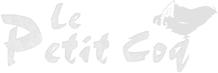 Ristorante a Champoluc – Petit Coq